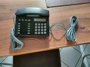 Telekom Eumex 312sw eumex telekom
