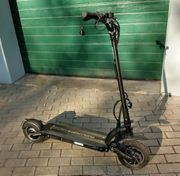 Dualtron II Limited LTD Scooter