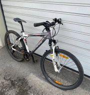 Bulls Kinderfahrrad Mountainbike 20 Zoll in 6900 Bregenz