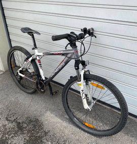 bike 26 zoll in Reute Sport & Fitness Sportartikel