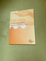 Rethorik Literatur