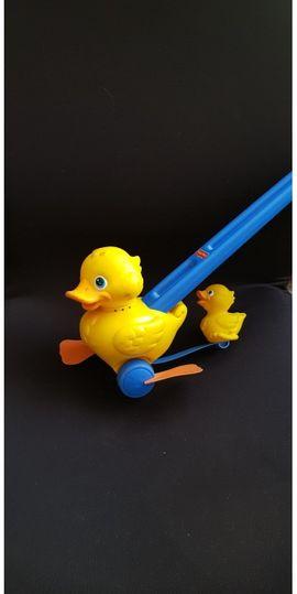 Baby- und Kinderartikel - Lernspielzeug vom Fischerpreis
