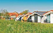 Ferienhaus an der Nordsee in