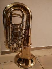 Lechgold F Tuba