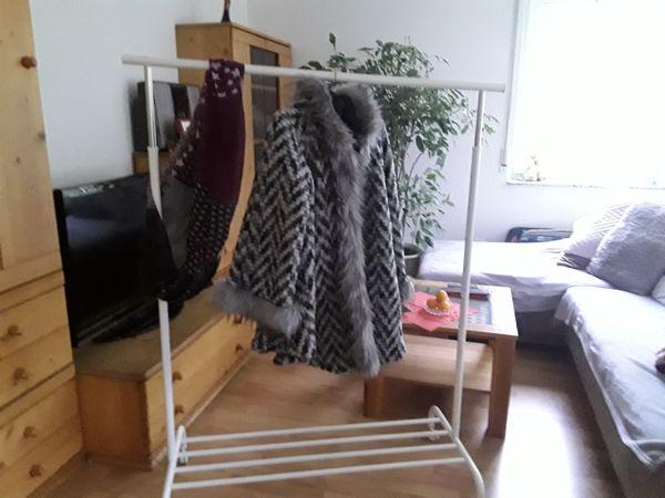 Ikea kleiderständer zu verkaufen