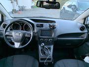 verkaufe Mazda 5 Takumi II
