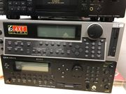 Kurzweil k2000 rack