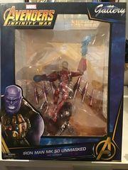 Marvel s Iron Man MK