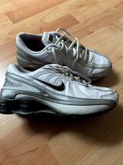 Nike Shox Gr 35 5