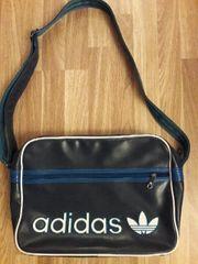 Adidas-Unhängetasche