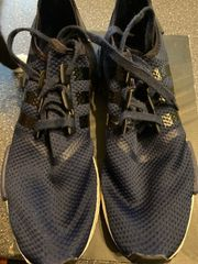 Adidas NMD Gr 46