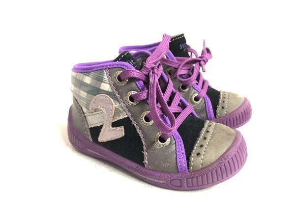 Kinder Schuhe größe 21 Super