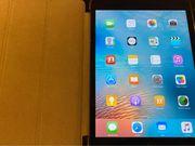 iPad Mini 1 - 16 GB
