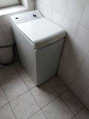 Waschmaschine Bauknecht WAT PLUS 512