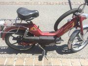 KTM Mofa