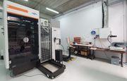 Dienstleistungen Auftragsarbeiten CNC nach Kundenwünsch