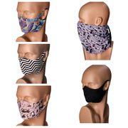 Schutzmasken mit IONSILBER B2B Großhandelsangebot