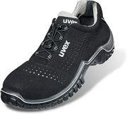 Uvex Motion Style S1 src