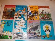 50xJumbo Reihe Jugend HefteAussaat Verlag