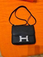 Hermes Hermès Constance Tasche Mini