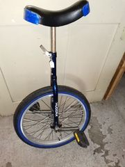Einrad Hudora 20 Zoll
