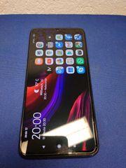 XIAOMI Mi 9 Android 10
