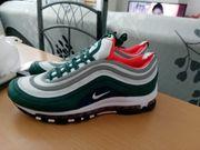 Nike air Max 97 Neue