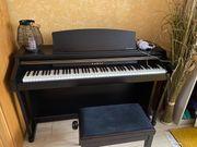 Verkaufe e-Piano von Kawai