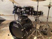 Schlagzeug top Zustand neue Felle