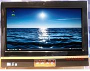 All-In-One-PC Packard Bell OneTwo