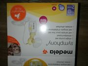 Medela Symphony Single Pump-Set
