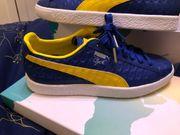 Puma Damen Schuhe Neu