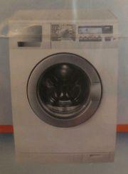 Waschmaschine AEG Electrolux L 74650LE