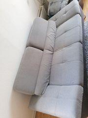 Couch - guter Zustand
