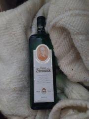 Fürst Bismarck alkohol