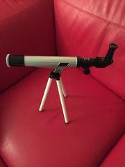 astronomisches Teleskop von EDU Toys