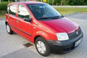 Fiat Panda 1 1 Active