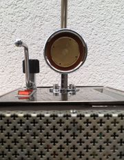 Olympia Cremina Espressomaschine