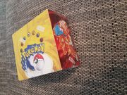 Pokemon Base Set Display Box
