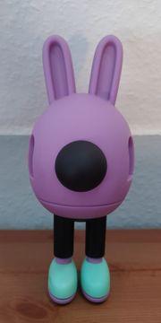 Hugo Boss Holiday Bunny Jeremyville