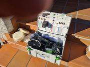 Festool Getriebe Exzenterschleifer RO 150