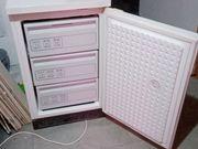 Tiefkühlschrank Gefrierschrank Bosch