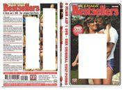 Color Climax Teenage Bestsellers 255