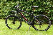 Ghost MTB Mountainbike 26 Zoll