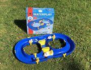 Wasserbahn BIG-Waterplay Rotterdam