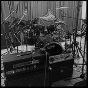 Aufnahmen Recording bei Euch vor