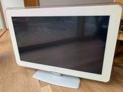 Philips Aurea Design LCD TV