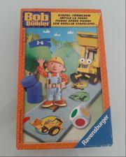Bob der Baumeister Spiel - Ravensburger