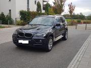 BMW X5 xDrive30d aus 2