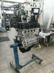 BMW F30 F31 F34 320i